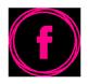 Facebook NRG