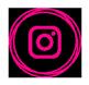 Instagram NRG